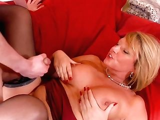 Agedlove Amazing Hard-core Groupsex With Matures
