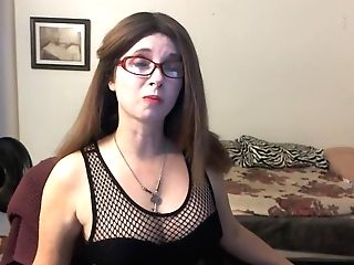Gentle Petite Penis Dominance And Ownership