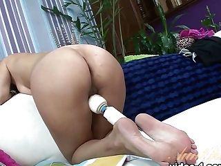 Incredible Pornographic Star Alana Luv In Crazy Diminutive Tits, Getting Off Pornography Movie