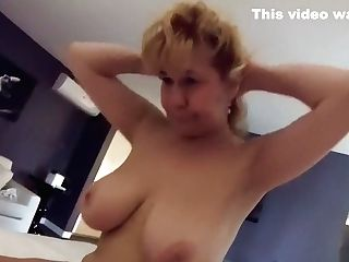 Bitchy Old Granny Takes Youthfull Dick Point Of View Motel Fuck