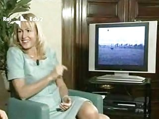 Euro Tv Demonstrate Dual Crossed Gams