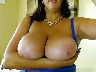 Europemature Big-boobed Matures Lulu Lush And Immense Mounds