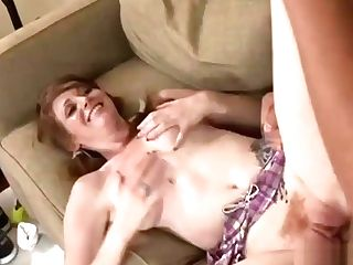 Xxx Scene With Angel Getting Cock-squeezing Butthole Banged