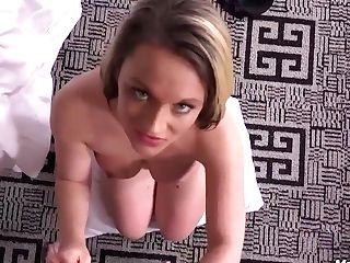 Hot Mommy Dixie - High-definition Point Of View Bang-out