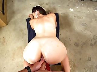 """roadside - Italian Tourist Mummy Fucks The Car Rental Stud"""