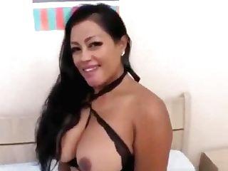Amazing Adult Scene Big Tits Unbelievable You've Seen