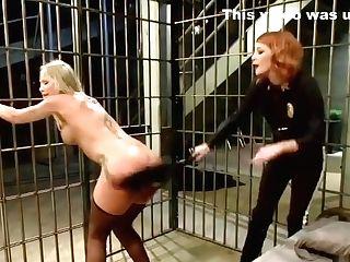 Hot Mom Orgy Movie Featuring Simone Sonay And Elle Alexandra