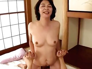 Excellent Pornography Clip Cougar Exotic Like In Your Wishes