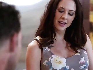 Wifey, The Fresh Hubby And The Old One - Chanel Preston