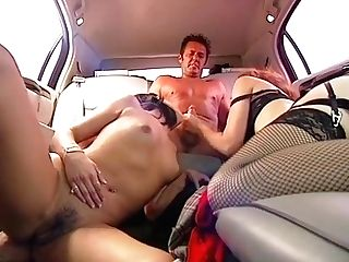 Best Porn Industry Star Foxy Lady In Exotic Mummies, Latina Adult Movie