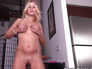 Fabulous Porn Industry Star Payton Leigh In Horny Smallish Tits, Fake Penises/fucktoys Adult Movie