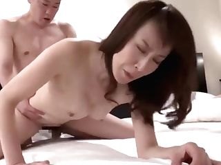 Horny Adult Vid Mummy Best Like In Your Wishes