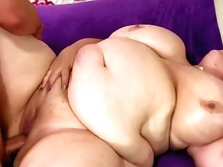 Jeffs Models - Flawless Matures Plus-size Lady Lynn Taking Schlong Compilation Four