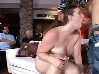 Titillating Swapper Housewife Love