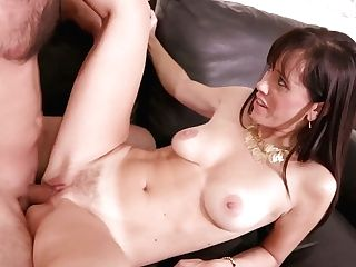 Insatiable Nymphomaniac Alana Cruise And Her Super-naughty Gf Interchange Boyfriends