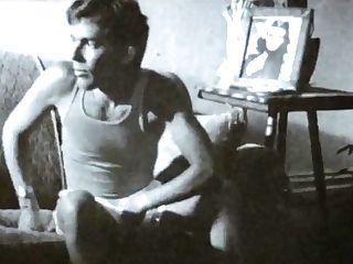 Hot Antique Porno Movie Tropic Of Desire (1979)