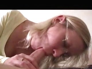 Hot Mom In Bedroom Fucked By Youthful Boy-