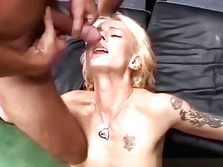 Skinny German Cougars Very First Group Sex Orgy
