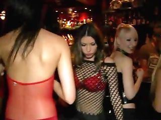 Attractive Smoking Hot Honies Taylor Tilden, Rebecca Blue And Tanya
