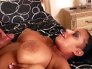 Kerry Louise Is A Fuck-fest Greedy Ultra Hot Woman With