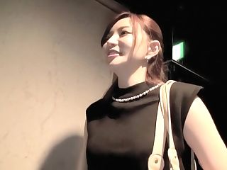 Fabulous Japanese Chick In Exotic Hd Jav Clip