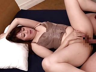 Amazing Adult Vid Hairy Craziest Total Version